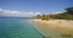 Palmas Del Mar beachfront rental