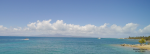 Beachfront rental in Puerto Rico