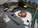puerto rico beach house rentals