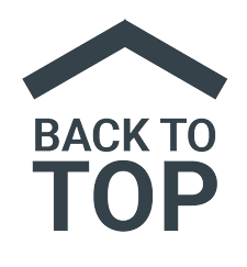 icon-backtop