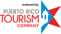 logo turismo ing_endoso