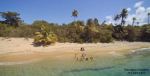 puerto rico beach rentals by owner