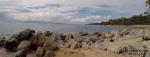 Palmas Del Mar resort