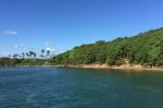 puerto rico condos for rent beachfront
